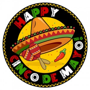 5.14_Website_Event_Image-Cinco-de-Mayo