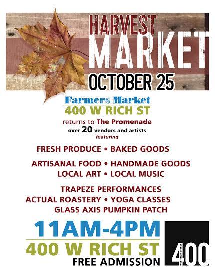 Harvest Market 10.25 flier(1)